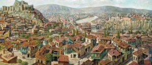 Кавказский календарь