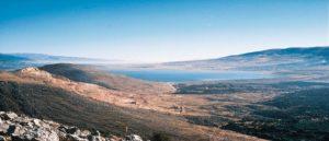 Путешествие среди армян
