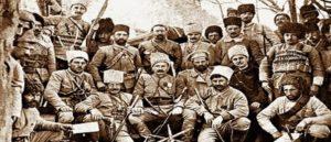 Армянская особая ударная дивизия
