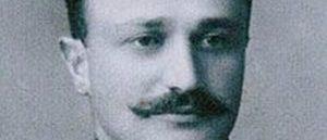 Хачатур Араратов - Пример бесстрашия