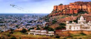 Армянское наследие в Индии