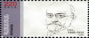 "Лео: ""Царизм подстрекал турок"