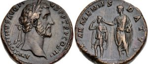 Сохемос - Царь Великой Армении