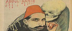Резня армян в Западной части Армении