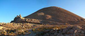 Немрут - Священная гора