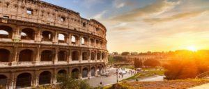 Армянское наследие в Италии