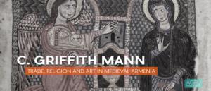 Торговля, религия и искусство