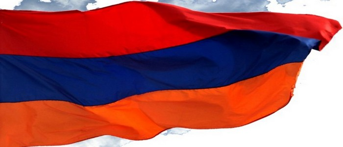 Независимость Армении завоеванная