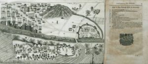 История средневекового Еревана