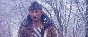 Арман Рашидович Удумян