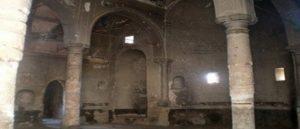 Армянская церковь в Смирне