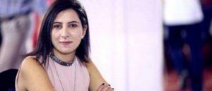 Шахматисту из Армении сняли с турнира