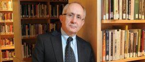 Новые доказательства Геноцида армян