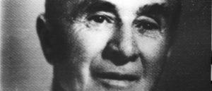 Лер Камсар - Последний могиканин