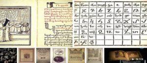 Армянскому книгопечатанию более 500 лет