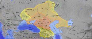 Армения и Хазары - О чем молчат учебники