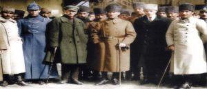 Соглашение Республики Армения