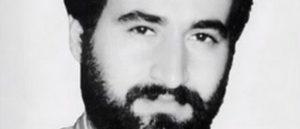 Мгер Джулачян - Герои Армении