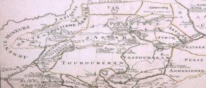 Декрет ЦИК Азербайджана