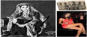 Программа деэтнизации общества Армении