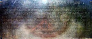 Древний Aрмянский Календарь: Месяцы, Дни, Часы