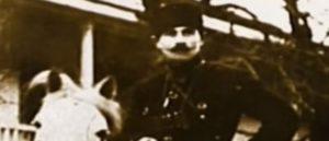 Теван Степанян - Герои Армении