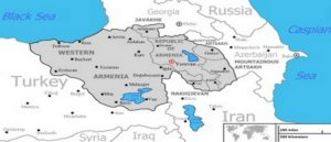 Декларация ревкома Азербайджана