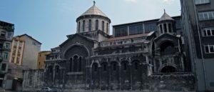 USCIRF призывает власти Турции