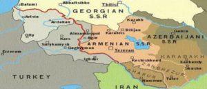 Карсский договор - Извлечение