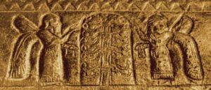 Краткая характеристика армян