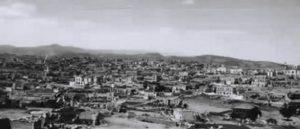 Шуши столица Арцаха - Фото после