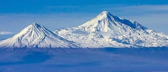 Кто есть Армянин