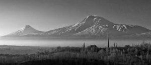 Последствия Геноцида армян