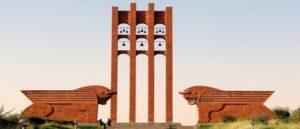 Три судьбоносные битвы Армении