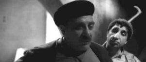 Хозяин и слуга - Арменфильм 1962 г