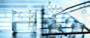 Вклад армян в мировую науку - Химики III