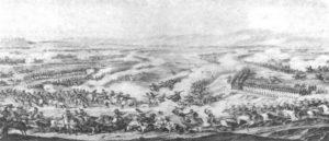 Июль 1827 - Судьба армян