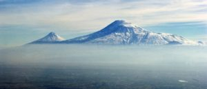 Блог Карнеги об армянах