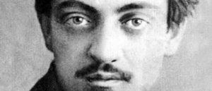 Константин Сараджянц - Автор