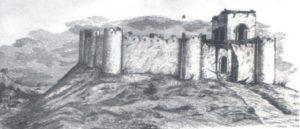 Как армяне Арцаха спасли от голода