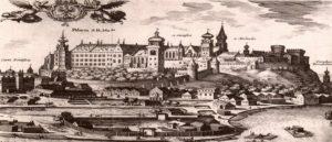 Работы армянских мастеров
