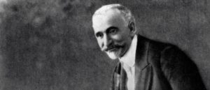 Ованес Туманян - Поэт всех армян