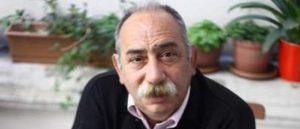 Погромы греков и армян в Турции