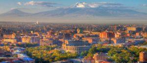 Почему я не был в Армении