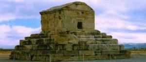 Истоки и преемственность архитектуры
