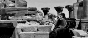 Будь Армянином - Гарегин Нжде