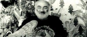 Саркис Параджанян