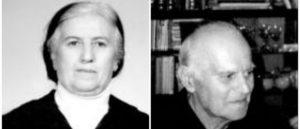 Истории семей переживших Геноцид