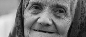 Аленуш Терян - Солнечная мать