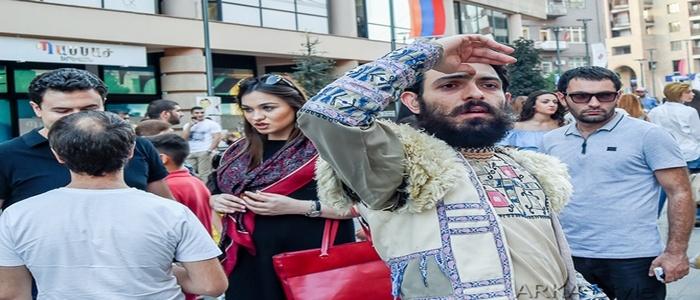 Обратим ли процесс ассимиляции армян в России